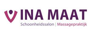 Sportmasseur: Ina Maat